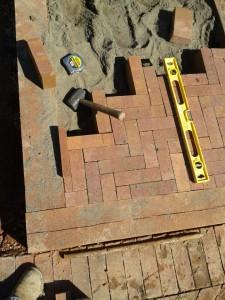 Installing Steps